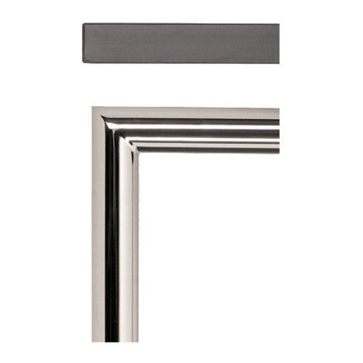tisch-4090-detailimg-401